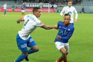 Valerenga-Molde-0-0-Eliteserien-2018-11