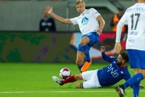 Valerenga-Molde-0-0-Eliteserien-2018-17