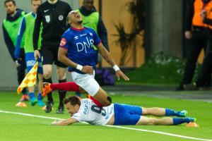 Valerenga-Molde-0-0-Eliteserien-2018-19