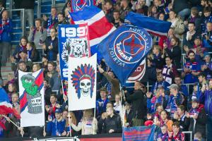 Valerenga-Molde-0-0-Eliteserien-2018-2