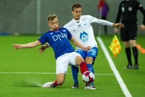Valerenga-Molde-0-0-Eliteserien-2018-23
