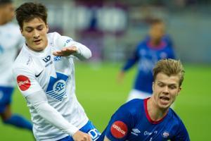 Valerenga-Molde-0-0-Eliteserien-2018-31