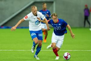 Valerenga-Molde-0-0-Eliteserien-2018-35