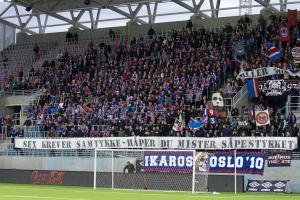 Valerenga-Molde-0-0-Eliteserien-2018-4