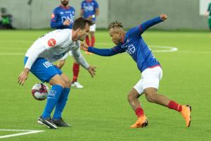 Valerenga-Molde-0-0-Eliteserien-2018-45