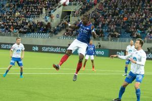 Valerenga-Molde-0-0-Eliteserien-2018-49