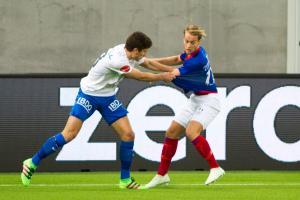 Valerenga-Molde-0-0-Eliteserien-2018-8