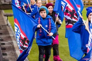 Vålerenga-Rosenborg-0-2-Tippeligaen2016-13