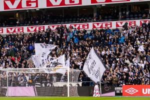 Vålerenga-Rosenborg-0-2-Tippeligaen2016-25
