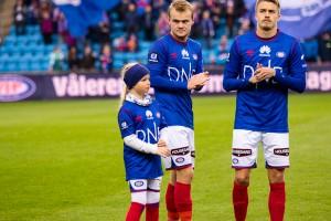 Vålerenga-Rosenborg-0-2-Tippeligaen2016-28