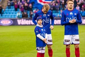 Vålerenga-Rosenborg-0-2-Tippeligaen2016-29