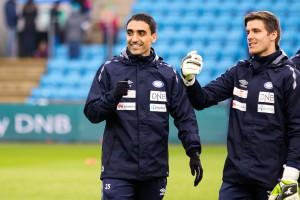 Vålerenga-Rosenborg-0-2-Tippeligaen2016-3