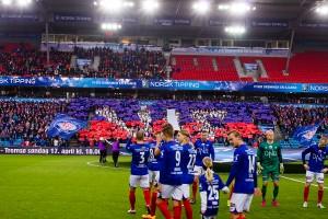 Vålerenga-Rosenborg-0-2-Tippeligaen2016-33