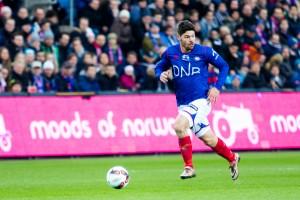 Vålerenga-Rosenborg-0-2-Tippeligaen2016-40
