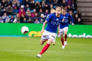 Vålerenga-Rosenborg-0-2-Tippeligaen2016-43