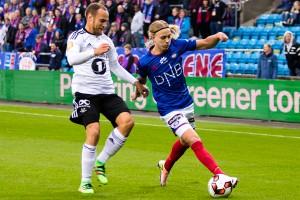 Vålerenga-Rosenborg-0-2-Tippeligaen2016-44