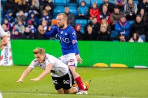 Vålerenga-Rosenborg-0-2-Tippeligaen2016-47