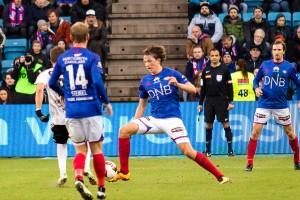 Vålerenga-Rosenborg-0-2-Tippeligaen2016-48