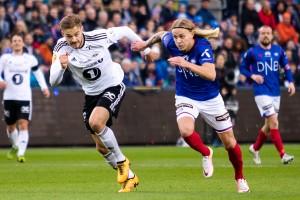 Vålerenga-Rosenborg-0-2-Tippeligaen2016-50