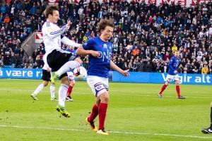 Vålerenga-Rosenborg-0-2-Tippeligaen2016-57