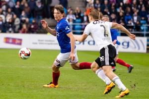 Vålerenga-Rosenborg-0-2-Tippeligaen2016-59