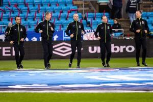 Vålerenga-Rosenborg-0-2-Tippeligaen2016-6