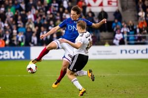 Vålerenga-Rosenborg-0-2-Tippeligaen2016-60