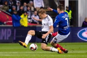 Vålerenga-Rosenborg-0-2-Tippeligaen2016-64