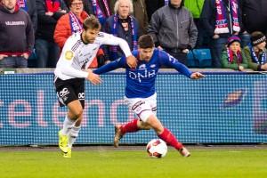 Vålerenga-Rosenborg-0-2-Tippeligaen2016-65