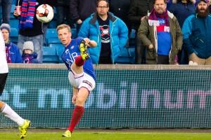 Vålerenga-Rosenborg-0-2-Tippeligaen2016-66