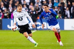 Vålerenga-Rosenborg-0-2-Tippeligaen2016-68