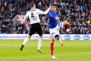 Vålerenga-Rosenborg-0-2-Tippeligaen2016-69