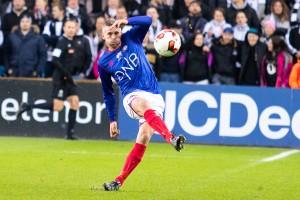 Vålerenga-Rosenborg-0-2-Tippeligaen2016-72