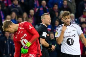 Vålerenga-Rosenborg-0-2-Tippeligaen2016-74