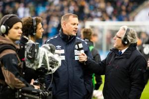Vålerenga-Rosenborg-0-2-Tippeligaen2016-9