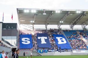 Valerenga-Stabak-1-0-Eliteserien-2018-19