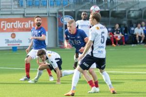 Valerenga-Stabak-1-0-Eliteserien-2018-44