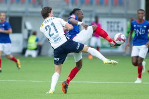 Valerenga-Stabak-1-0-Eliteserien-2018-45