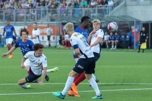 Valerenga-Stabak-1-0-Eliteserien-2018-60