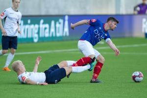 Valerenga-Stabak-1-0-Eliteserien-2018-61