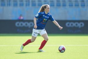 Valerenga-Kolbotn-2-2-Toppserien-2018-23