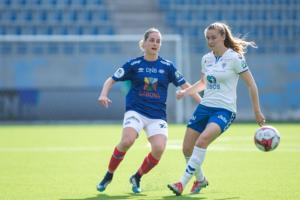 Valerenga-Kolbotn-2-2-Toppserien-2018-26