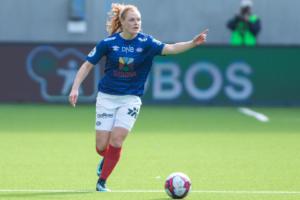 Valerenga-Kolbotn-2-2-Toppserien-2018-33