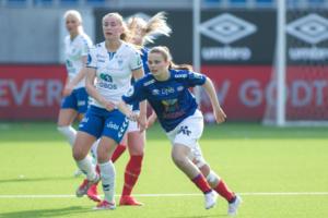 Valerenga-Kolbotn-2-2-Toppserien-2018-36