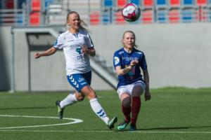 Valerenga-Kolbotn-2-2-Toppserien-2018-4