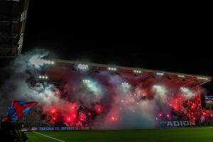 Valerenga-Brann-2-1-Eliteserien-2017-12