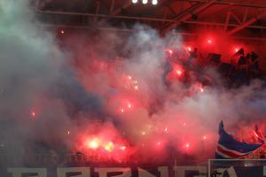 Valerenga-Brann-2-1-Eliteserien-2017-18