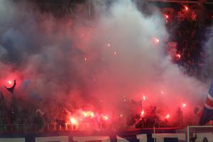Valerenga-Brann-2-1-Eliteserien-2017-21