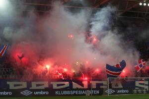 Valerenga-Brann-2-1-Eliteserien-2017-22