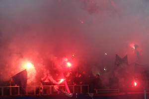 Valerenga-Brann-2-1-Eliteserien-2017-23
